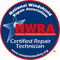 NWRA Certified Repair Technician